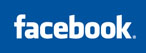 facebook-logo-vector